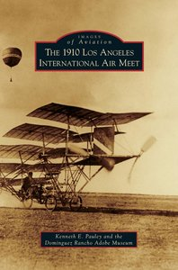 1910 Los Angeles International Aviation Meet
