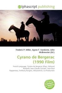 Cyrano de Bergerac (1990 Film)