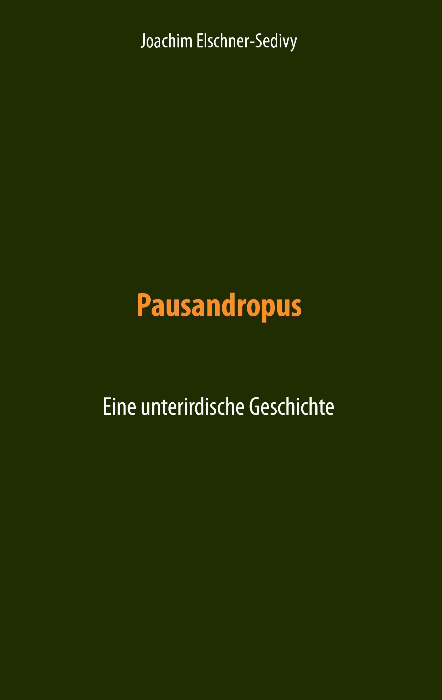 Pausandropus