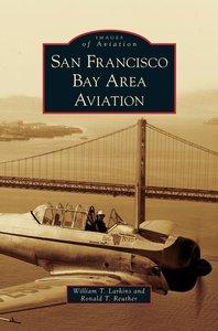 San Francisco Bay Area Aviation