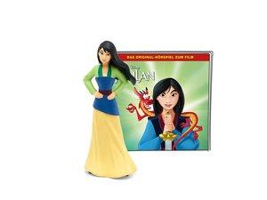 10000209 - Tonie - Disney - Mulan