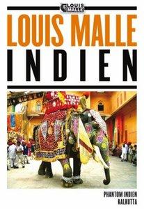 Louis Malle - Indien