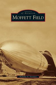 Moffett Field