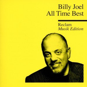 All Time Best - Reclam Musik Edition 13