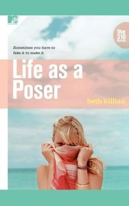 Life as a Poser