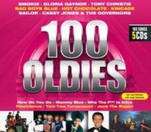 100 Oldies