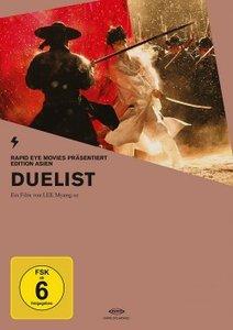 Duelist (Edition Asien)