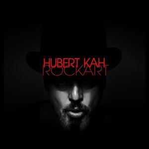 Rockart