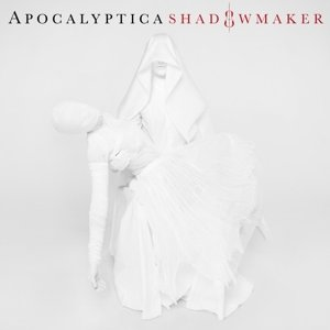 Shadowmaker (Ltd.Box/2LP+Mediabook-CD+Windlicht)