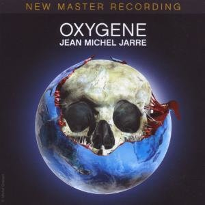Oxygene (30th Anniversary)