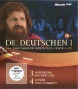 Die Deutschen - Staffel I 02