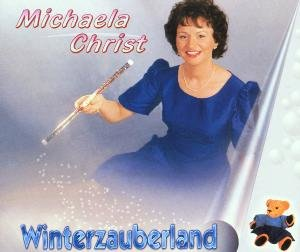 Winterzauberland