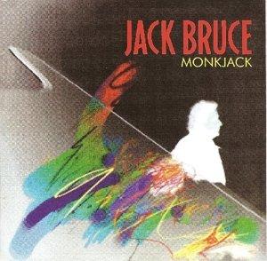 Monkjack (Remastered Edition)