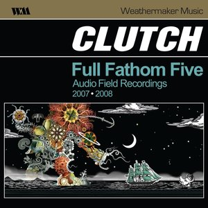Full Fathom Five (2LP/Gatefold)