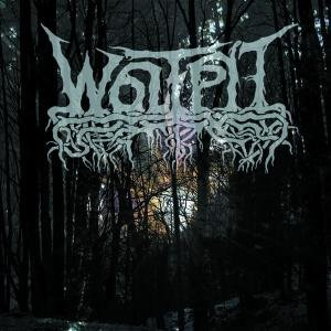 Wolfpit