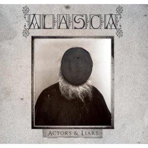 Actors & Liars