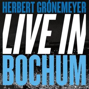 19.06.2015 Live In Bochum