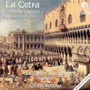 Sonaten op.2 und 10
