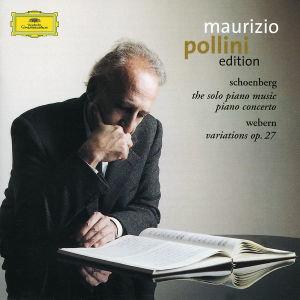 Pollini-Edition Vol.11