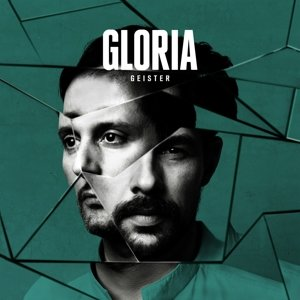 Geister (LP+CD)