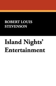 Island Nights' Entertainment