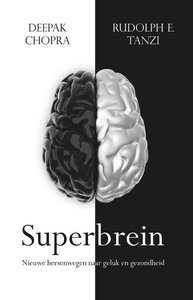 Superbrein / druk 6
