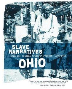 Ohio Slave Narratives