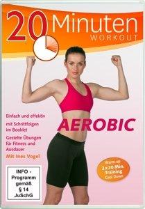 20 Min Aerobic