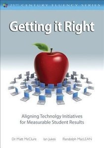 Getting It Right: Aligning Technology Initiatives for Measurable
