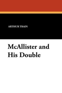 McAllister and His Double