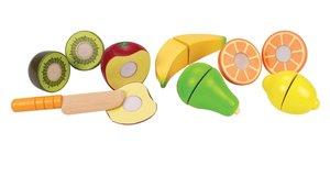 Hape E3117 - Frische Früchte