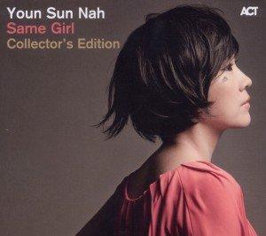 Same Girl (Collector's Edition)