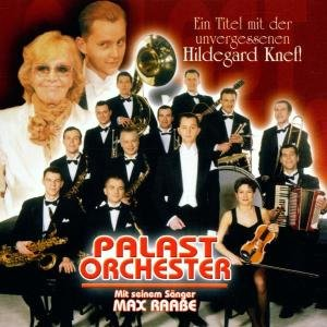 Palast Orchester Folge 2