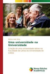 Uma universidade na Universidade
