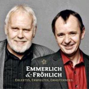 Emmerlich & Fröhlich