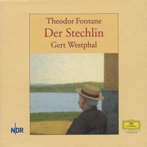 Der Stechlin. 11 CDs