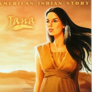American Indian Story