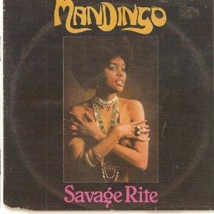 Savage Rite (Remastered Edition)