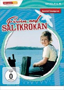 Ferien auf Saltkrokan (Pilotfilm)