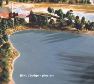 Plusism
