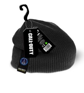 Call of Duty - Infinite Warfare - Mütze/Beanie