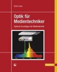 Optik für Medientechniker