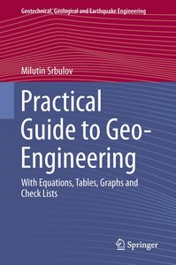 Practical Guide to Geo-Engineering