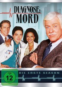Diagnose: Mord - Season 1
