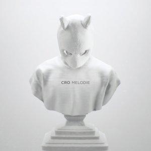 Melodie (Klappcover+CD)