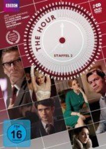 The Hour - Staffel 2