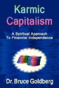 Karmic Capitalism