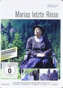 Marias letzte Reise