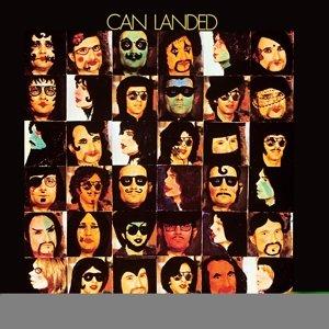 Landed (LP+MP3)