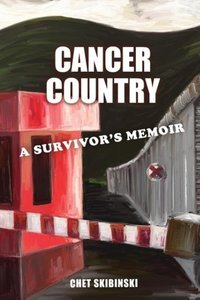 Cancer Country